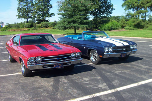 ground_up_yenko_chevelle (15)