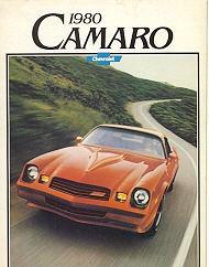 1 1980 cam