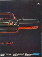 5 1980 cam