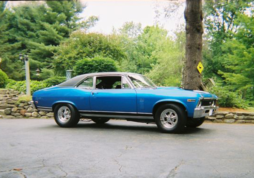 331059204797 together with Pro1 67 72 C10 Air Bag Kit in addition 1969 Nova also Index furthermore 262394417443. on 1967 chevelle body parts