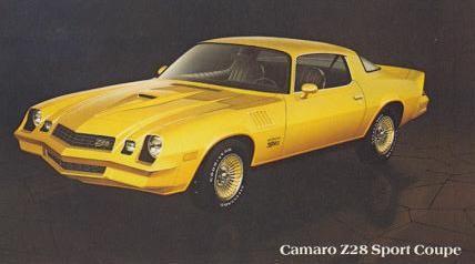 78 Cam 2