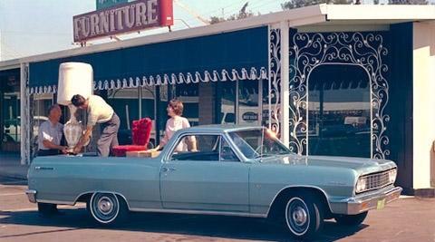 1964_El_Camino