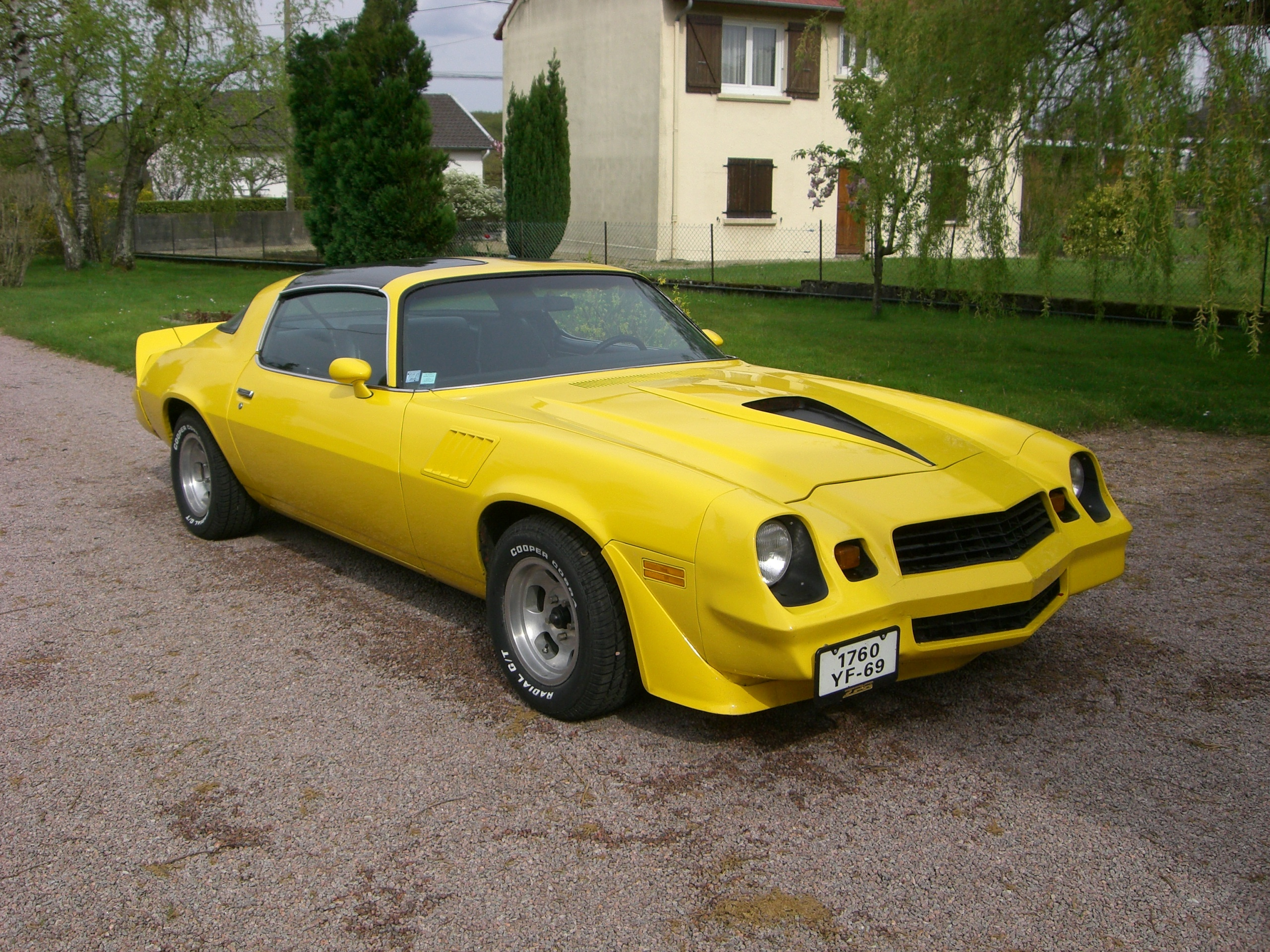 1979 camaro parts and restoration information rh ss396 com
