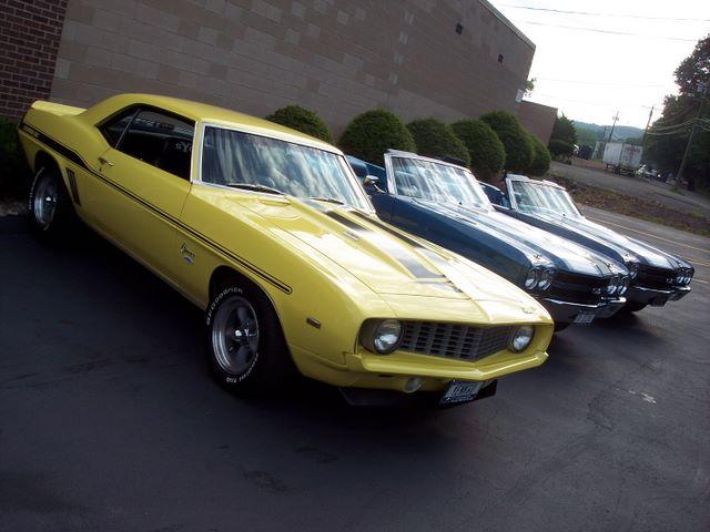 3rd_gu_cars (3)