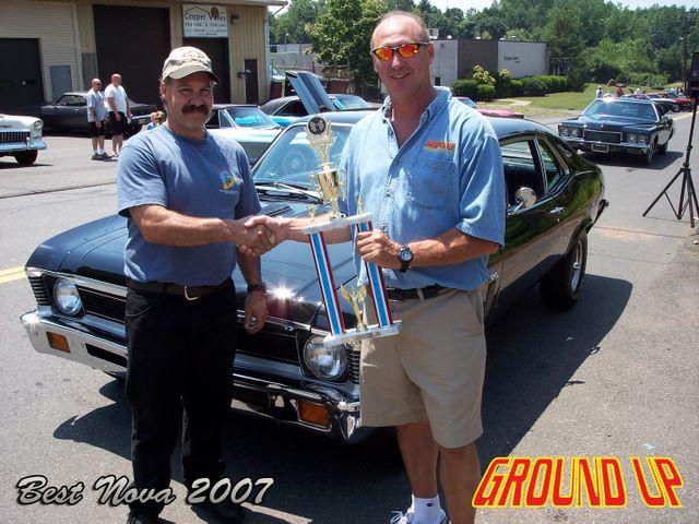 3rd_gu_trophies (2)