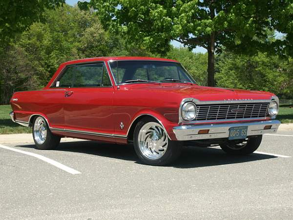 212356 likewise 1965 Nova additionally 1967 CHEVROLET CHEVELLE MALIBU CUSTOM 2 DOOR COUPE 116242 furthermore Watch as well Watch. on 1967 chevy chevelle ss 396 engine