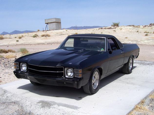 1971_el_camino