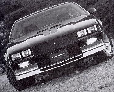 1982 Cam 1