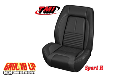 Products_tmi seats_1