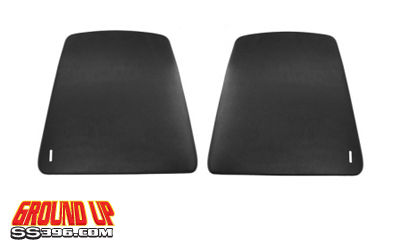 Products_tmi seats_4
