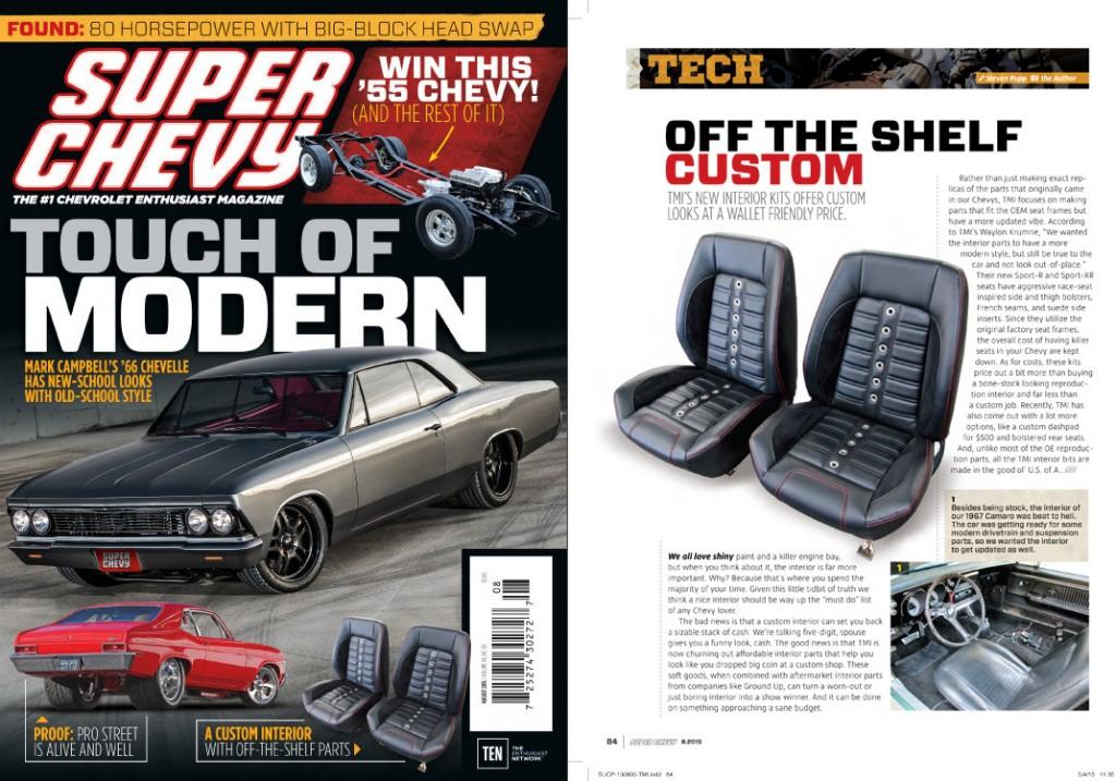 mag cover (pdf)