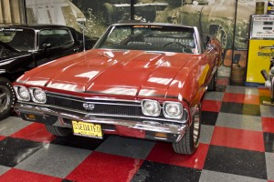 68 chevelle show room2