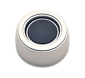 Hi-Rise horn button