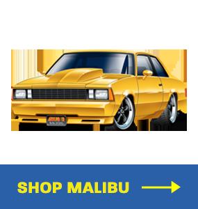 Shop Classic Consoles For Malibu