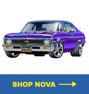 Brand Feature Friday – Custom AutoSound Manufacturing Inc