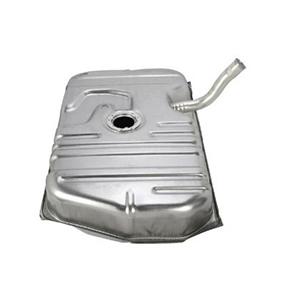85-88 fuel tank FI