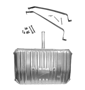 70-72 chevelle fuel tank kit
