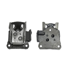 1968-1972 Chevelle Motor Mounts