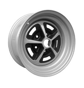 super sport wheel