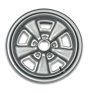 1971-1972 super sport wheel