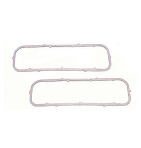 1962-1979 Chevelle Big Block With Silver Coating Valve Cover Gaskets