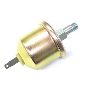 1969 Chevelle Oil Pressure Switch