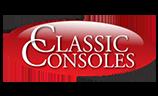 ClassicConsole_BL1