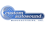 CustomAutoSound_BL1