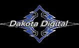 Dakotadigital_BL1