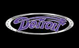 DetroitSpeed_BL1