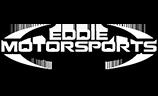 EddieMotorsSports_BL1