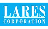 Lars_Corp