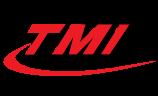 TMI_BL1