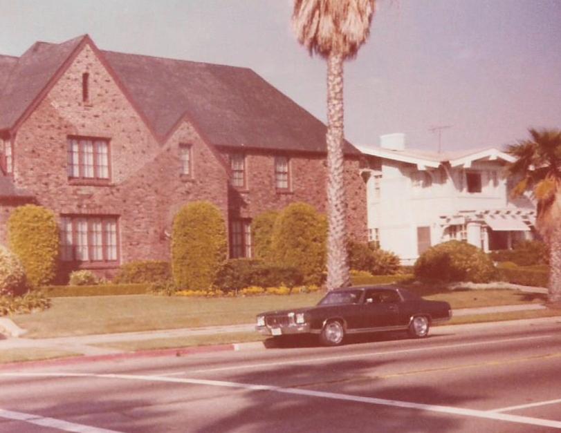 1971 monte carlo