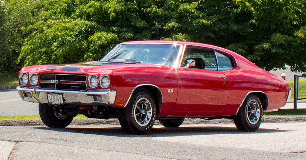 70-Chevelle-LS-Red