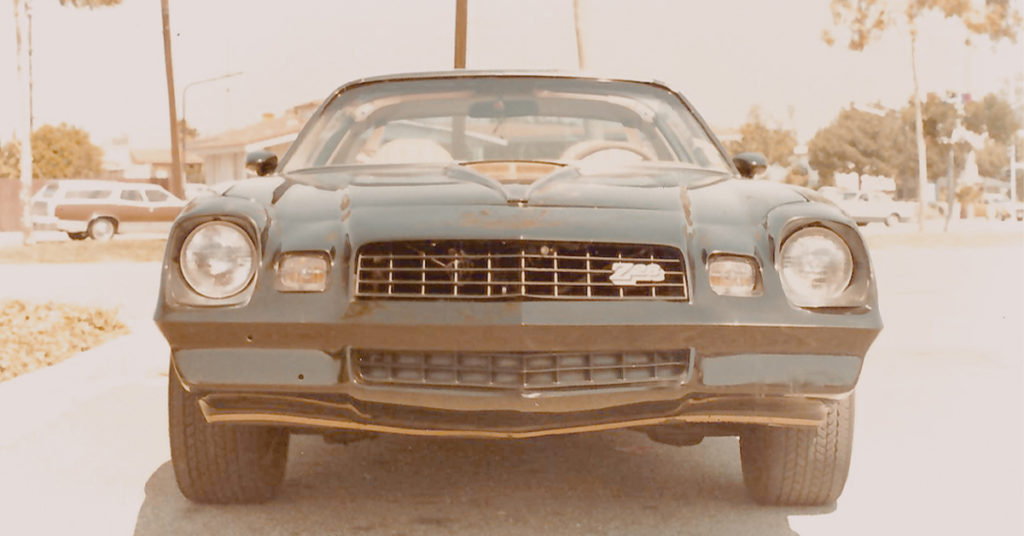 78-Camaro-12