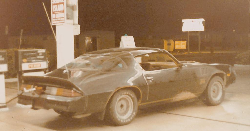 78-Camaro-14