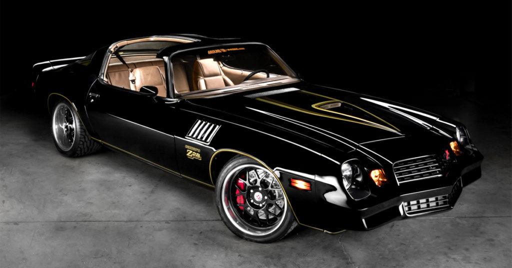 78-Camaro-16