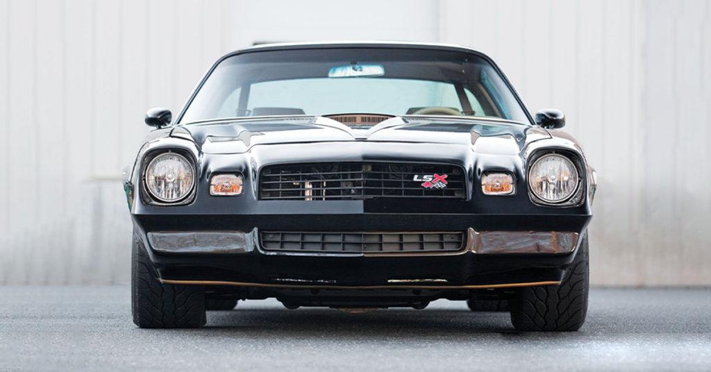 78-Camaro-3