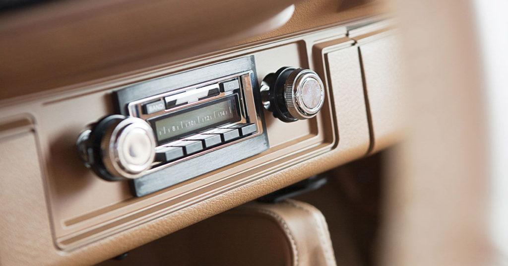 78-Camaro-9
