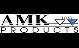 AMK_BL1