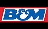 B&M_BL1
