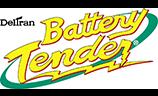 BatteryTender_BL1