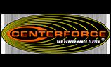 Centerforce_BL1