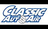 ClassicAutoAir_BL1