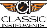 ClassicInstruments_BL1