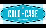 Coldcase_BL1