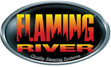 FlamingRiver_BL1