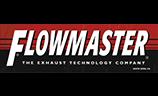 Flowmaster_BL1
