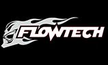 Flowtech_BL1